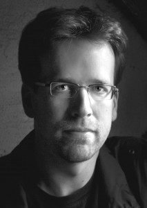 Falko Löffler