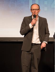 Olaf Bryan Wielk