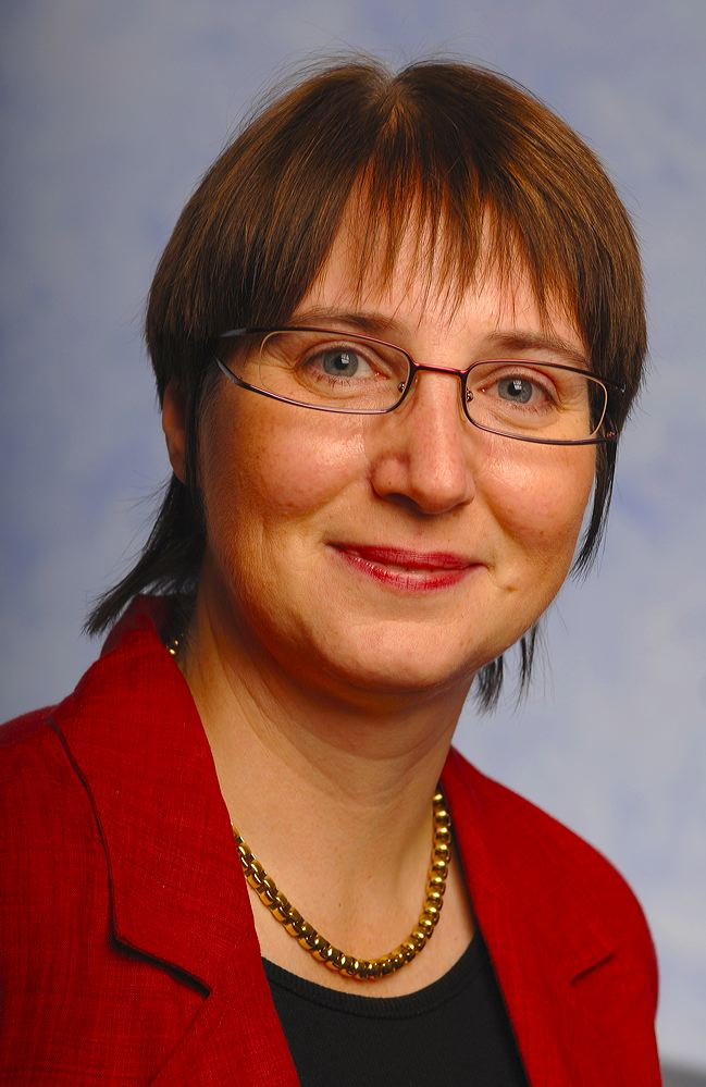 <b>Sylvia Fiedler</b> - Sylvia-Fiedler