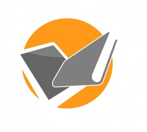 LogoVdz