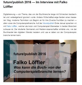 digitur_löffler