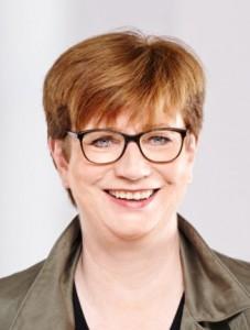 Susanne Lange Wissiger