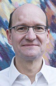 portrait-ehrhart-f-heinold