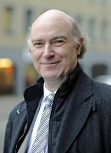 Jörg Pieper