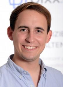 Andreas Goelkel (3)