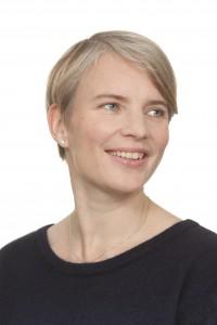 von Dorothee Werner, Copyright Magdalena Spinn