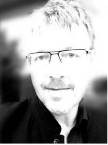 Joerg Michel