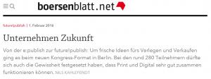 kahlefeldt1