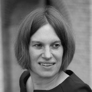 Annika Bennett