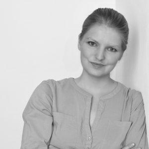 Katharina Michael