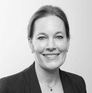 Tanja Schirn