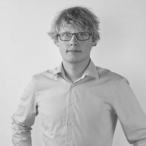 Pascal Heußner