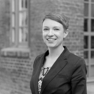 Stephanie Hübner