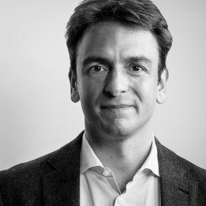 Carsten Schwab