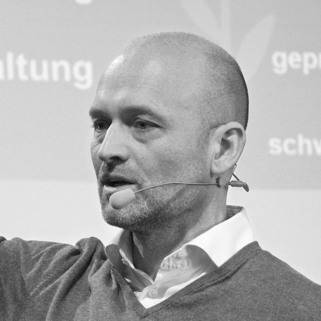 Frank H. Baumann-Habersack