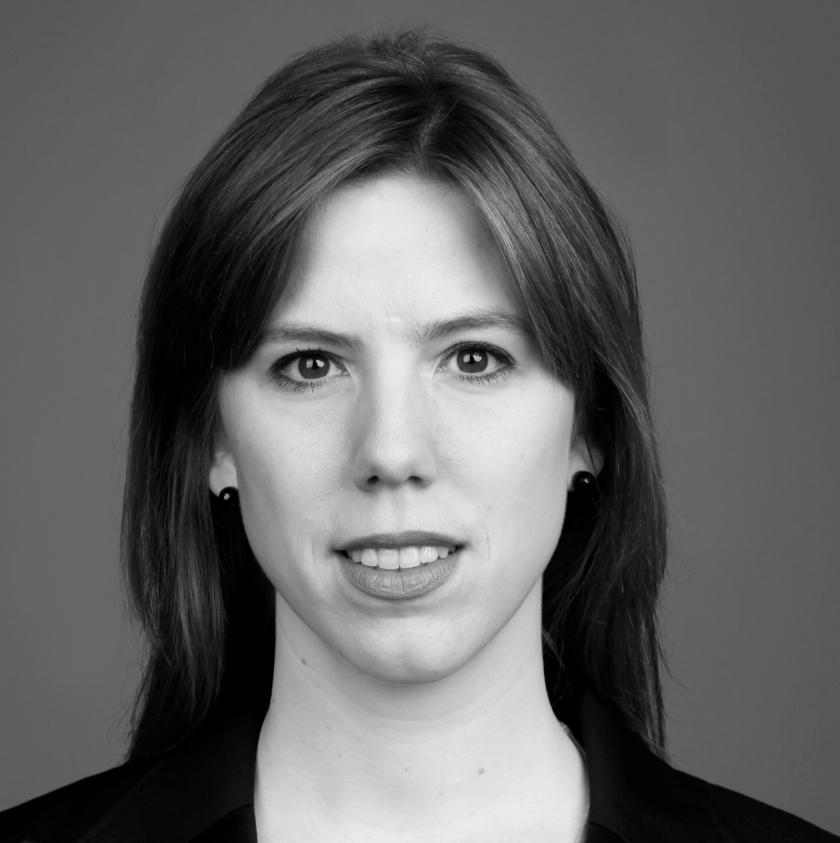 Kristina Kramer