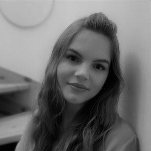 Laura Tischer