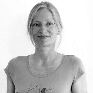Ulrike Künnecke