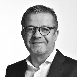 Clemens Birk