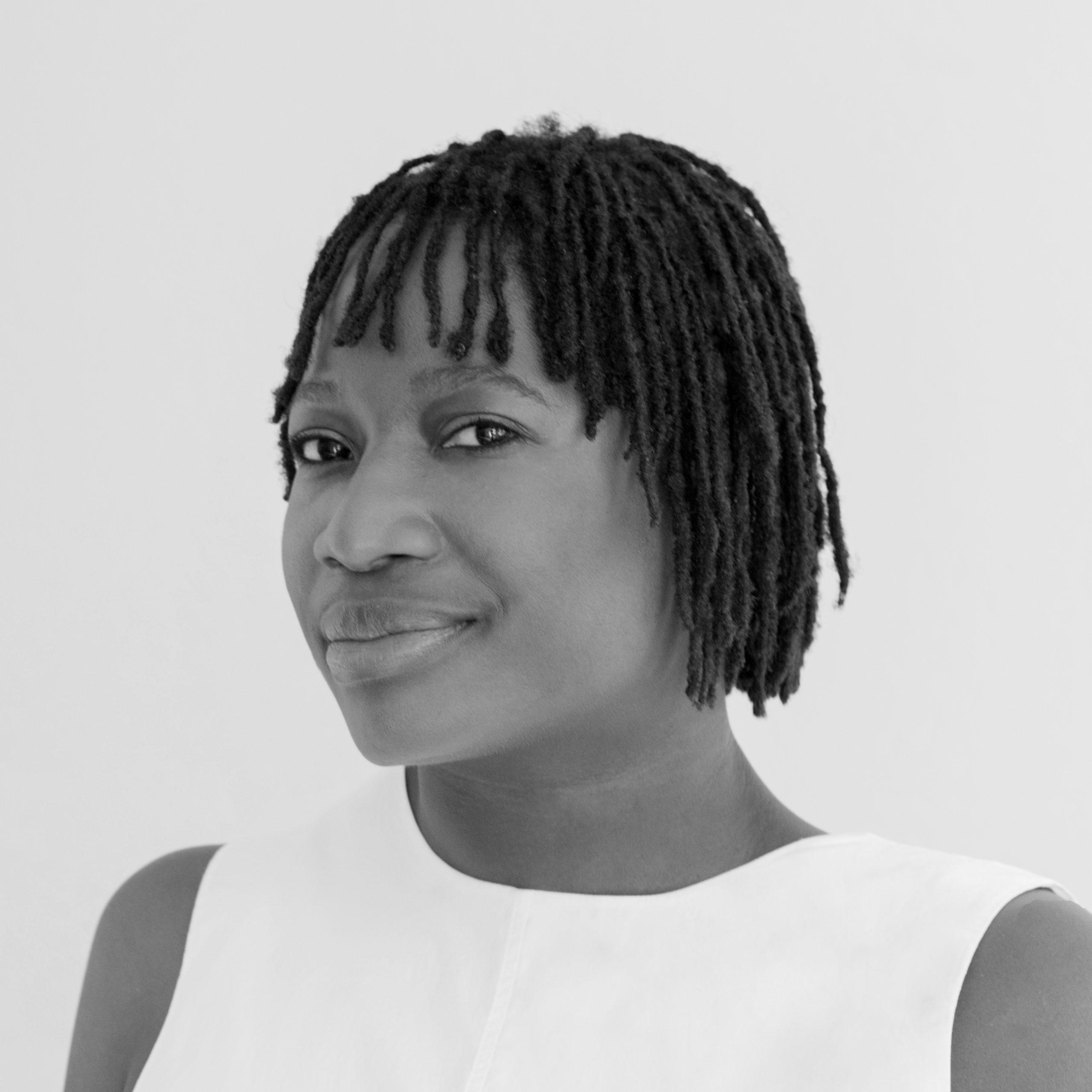 Olaolu Fajembola