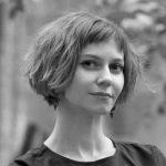 Iryna Baturevych